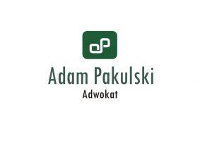 logo A.Pakulski