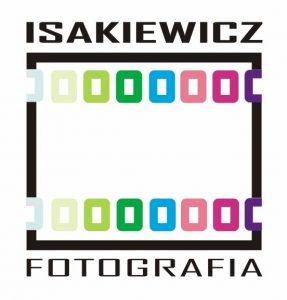 Kopia_zapasowa_Logo klisza nowe kolory